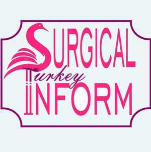 surgicalinform organization sugical mission, check-up, brain micro neurosurgery, spine surgery, pediatric neurosurgery, hair transplants fue, Surgical Information & Organization ANTALYA